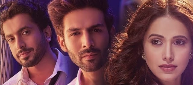 Arijit Singh Best Hindi Song Tera Yaar Hu Me - बॉलीवुड मोस्ट पॉपुलर फ्रेंडशिप सॉन्ग
