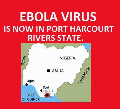 port-harcourt-ebola-virus