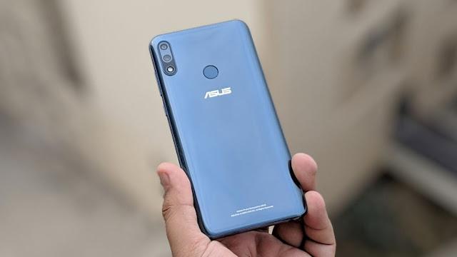 hp android harga dibawah 2 juta terbaik