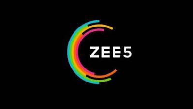best web series on zee5 in hindi