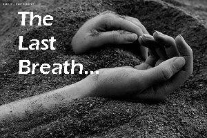 Breath (Short Story)