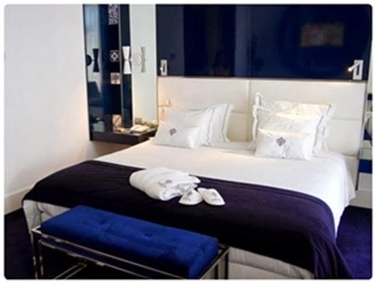 Hotéis-em-Lisboa-Portugal