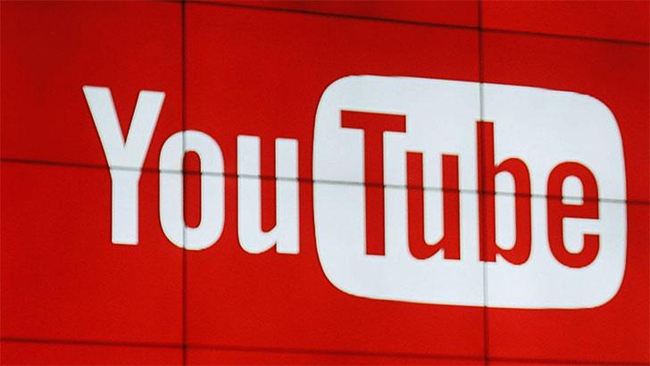 Youtube Videolarının İzlenmesini Arttırma