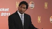 Overwhelmed Terrorism by the Spirit of Cricket Speech by Kumar Sangakkara
