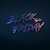 ¡Prepárate para las OFERTAS de Black Friday y Cyber Monday!
