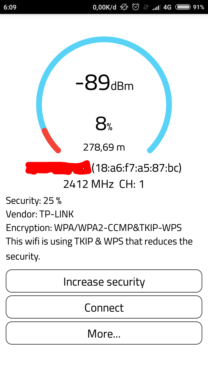 Cara Bobol Wifi Tanpa Root 100 Work Menggunakan Wifi Warden 2018
