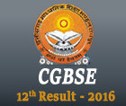 cg-board-12th-result-2016-cgbse-higher-secondary-exam-result-2016