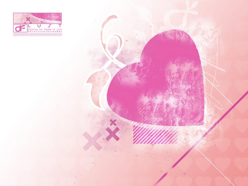 Gambar Love - Gambar I Love You