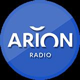 http://www.arionradio.com/arionradio/player/