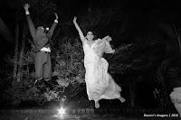 casamento daiane e vagner, casamento vagner e daiane casamento daiane e vagner na mansão vale da serra - itapecerica da serra - sp, casamento vagner e daiane na mansão vale da serra - itapecerica da serra - sp, casamento daiane e vagner em itapecerica da serra - sp, casamento vagner e daiane em itapecerica da serra - sp, fotografo de casamento em itapecerica da serra - sp, fotografo de casamento em mansão vale da serra, fotografo de casamento em mansão, fotografo de casamento na mansão vale da serra - itapecerica da serra - sp, fotografo de casamento em dia de noiva, fotografo de casamento em são paulo, fotografia de casamento em itapecerica da serra - sp, fotografia de casamento em delfim verde - itapecerica da serra - sp, fotografia de casamento em itapecerica da serra fotografias de casamento em chácara, fotografia de casamento em itapecerica - sp, fotografia de casamento na mansão vale da serra - sp, fotografo de casamentos itapecerica, fotografo de casamentos em embu, fotografia de casamento em são paulo, fotografias de casamentos em chácara, fotografo de casamentos, fotografo de casamento, sonho de casamento,  fotografos de casamentos em chácara, carro mercedes, fotografo de casamento em mansão - rossini's imagens, dia de noiva, noiva de branco, vestido da noiva branco, madrinhas de tiffany, azul tiffany, vestido de noiva talento noivas,vestido de noiva, decoração vale e mansão da serra,  buffet mansão vale e buffet da serra, traje do noivo maximus rigor, foto cabine personalize, orquestra sevenmusics, banda sevenmusic, mansão e buffet vale da serra, fotografia rossinis imagens, filmagem rossinis imagens, video rossinis imagens, making of, cerimônia, recepção, festa,  casamentos, casamento, casamentos em itapeceria da serra, fotos criativas de casamento, casamento realizado em 05-11-2016, http://www.rossinisimagens.com.br, filmagem casamento em mogi das cruzes - sp, vídeo de casamento em mansão vale da serra, vídeo de casamento em itapecerica, filmagem de casa