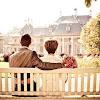 200+ Ucapan Ulang Tahun Pernikahan Romantis Yang Membuat Hubungan Makin Awet