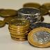 Estados e municípios recebem mais de R$ 868 mi em recursos da Lei Kandir
