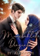 Novel Menikahlah denganku Karya Alany Love Full Episode