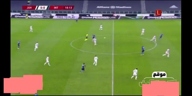⚽⚽⚽⚽ Coppa Italia Juventus Vs Inter Milan Live Streaming ⚽⚽⚽⚽