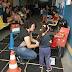 EDUCAÇÃO - Prefeitura cria projeto piloto de linguagem e programação para crianças de quatro e cinco anos