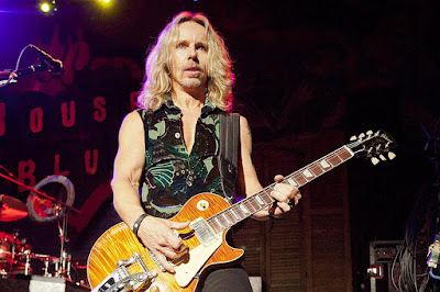 Styx_Tommy_Shaw
