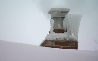 Winter Furnace problems in Northern Ohio with Huron Norwalk Heating and Air Conditioning