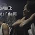 Download New Video : Cjamoker Ft. Zaiid & P The MC - Kama Nanii { Official Video }