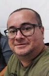 Professor de Jataúba-PE tem livro publicado em São Paulo-SP