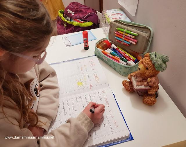 Lombardia: scuole di nuovo chiuse, un incubo che si ripete