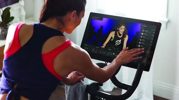 the-12-best-home-cardio-machine-in-2021
