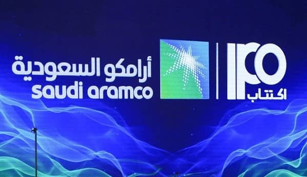 Saudi Aramco to Transfer Free Bonus Shares to Investors on this Date