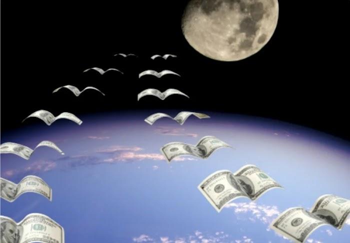 Неделя усеет вас дождем из денег. Финансовое чудо предсказали трем знакам зодиака