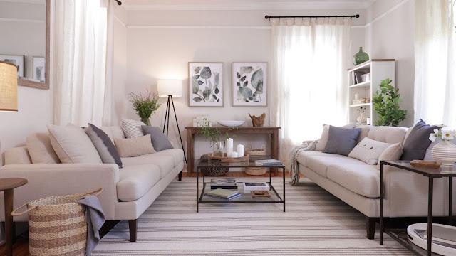 home depot living room design ideas
