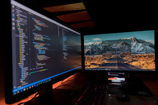 前端工程師最基礎的就是CSS和HTML了!