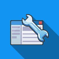 Cara Menggunakan Google Webmaster Tools 2017