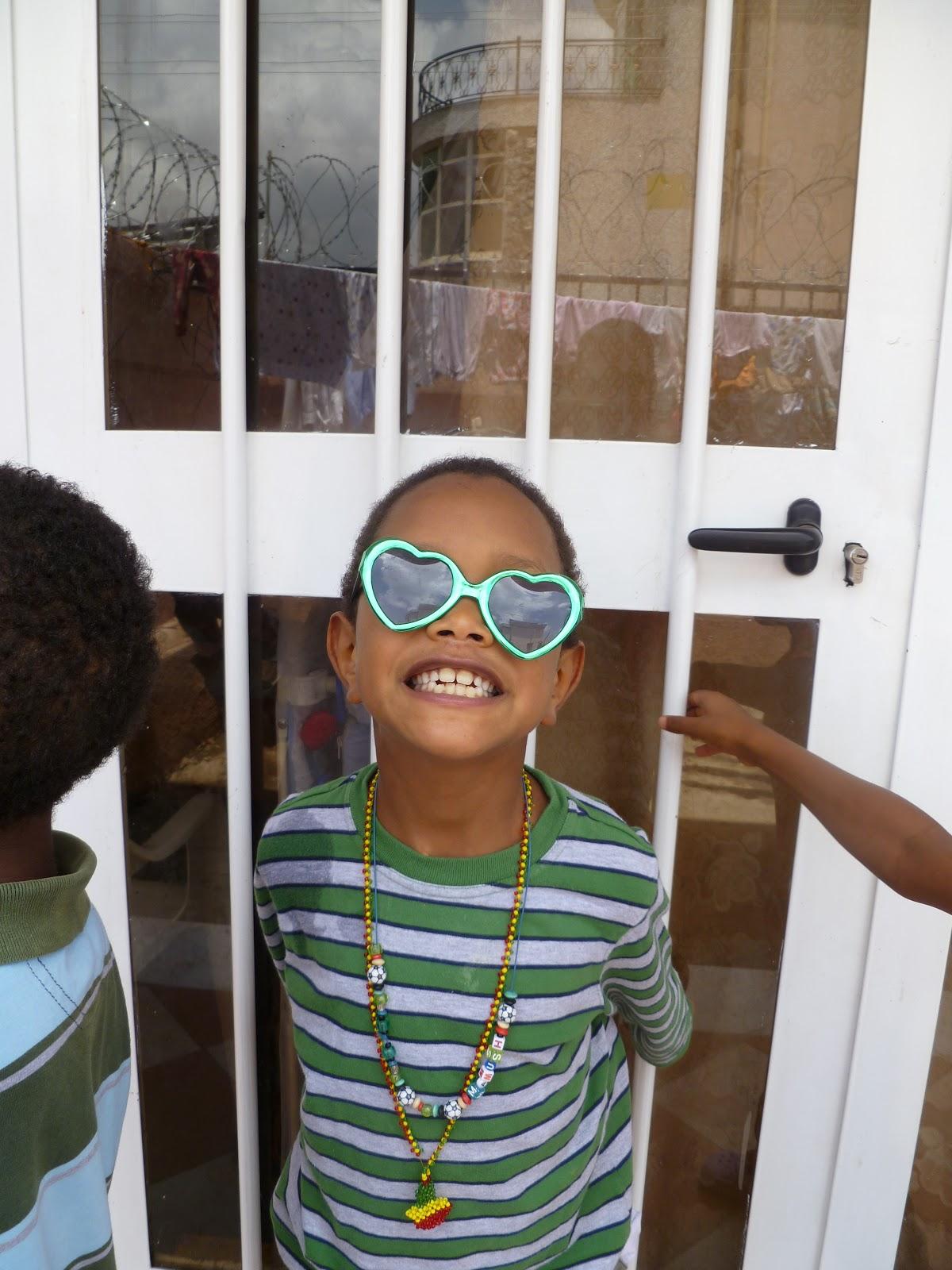 Bertram Family Blog: Proudly Introducing Mamush Casey Bertram!