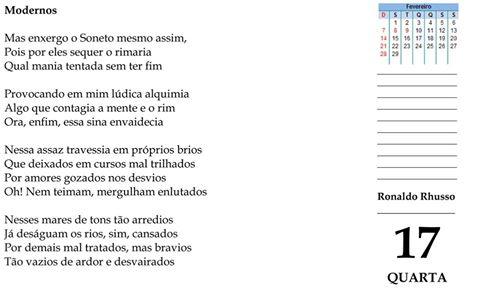 Sonetos Decassílabos - Página 12 17