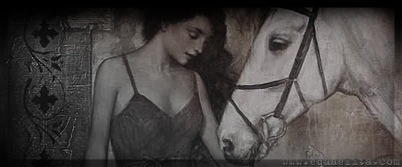 Время Белой Лошади