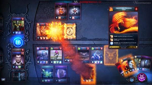 i Migliori Giochi Strategia gratis per PC del 2015