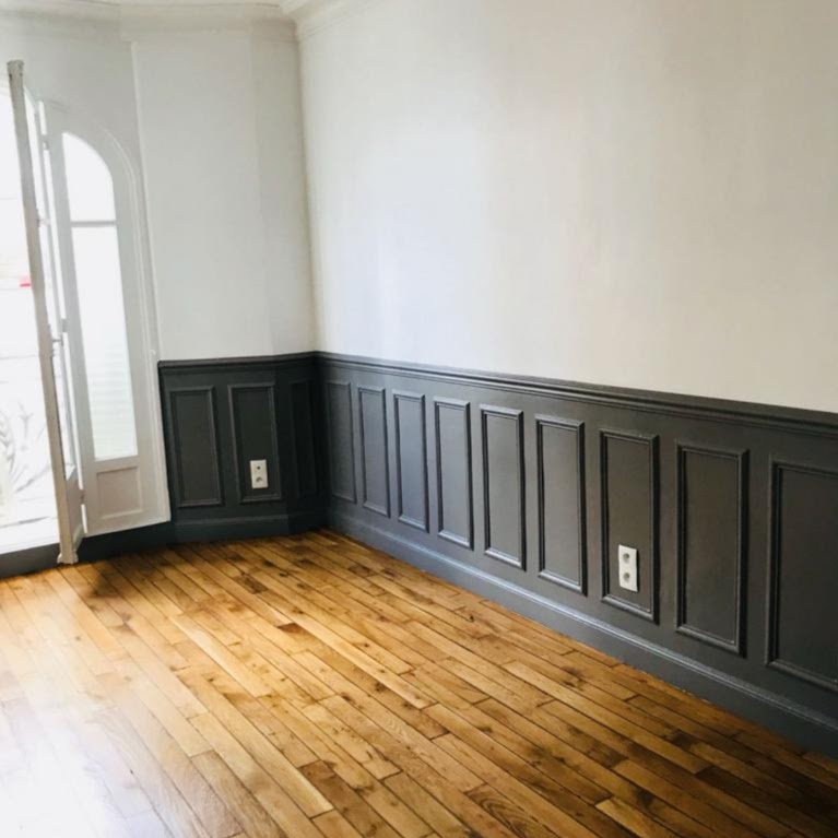 budget renovation appartement 60m2