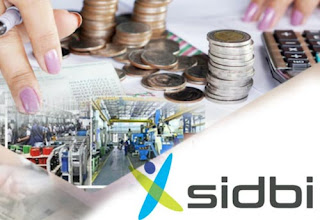 SIDBI to Provide Emergency Working Capital to MSMEs