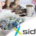 SIDBI to Provide Emergency Working Capital to MSMEs