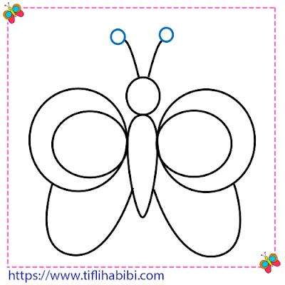 الفراشة 10