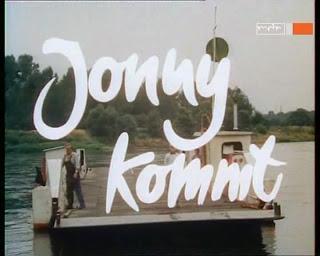 Джонни придет / Jonny Kommt.