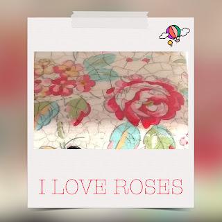 https://dimiscraft.blogspot.com/2020/07/i-love-roses.html