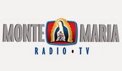 Monte María TV en vivo