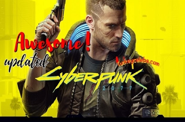 Cyberpunk 2077 is leaked in some markets that bothered the fans of the game.