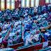 Finally, Reps Approve Buhari's $22.7 Billion Loan Request