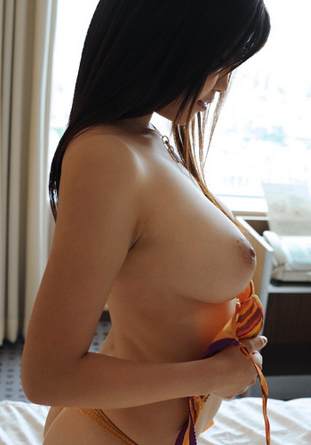 top-450 [PORNOGRAPH.tv] 2012-06-28 Limited Edition - MAG110 ゆうか in 神楽坂 [15P8.66MB] 07100-2501d