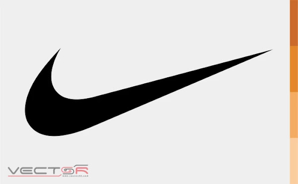 Nike Logo - Download Vector File AI (Adobe Illustrator)