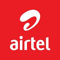 Airtel Aadhaar Link