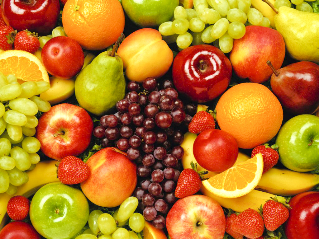 What Fruits Help With Weight Loss? - Top 3 Fruits For Fat Burning