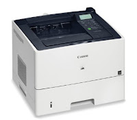 Canon imageCLASS LBP6780dn Printer Driver Download