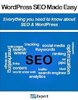 WordPress SEO Made Easy