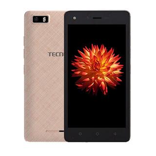 سعر ومواصفات هاتف تكنو دبليو 3 Tecno W3